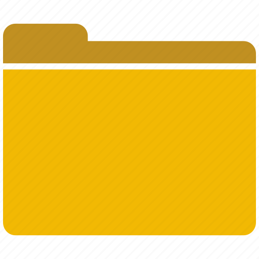 close, document, file, folder, note, windows icon