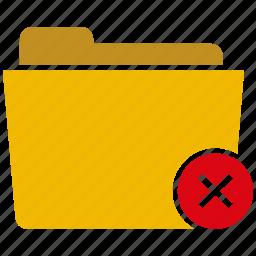 document, file, folder, note, open, windows icon