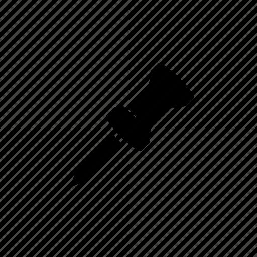 pin icon icon