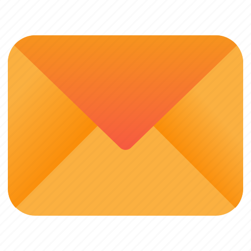 Email, message, order icon - Download on Iconfinder