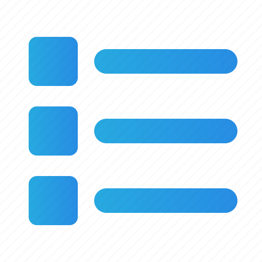 Layout, list, nest icon - Download on Iconfinder