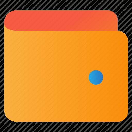 Pocket, purse, wallet icon - Download on Iconfinder