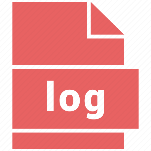 b, chart, document file format, graph, log icon