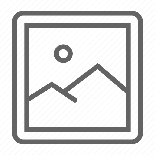 contact, data, document, file, information, office icon