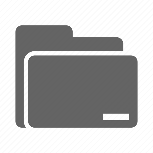 communication, data, document, folder, information, office icon