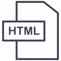 code, coding, documents, html, program, programming icon