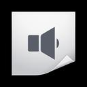 audio, clip, clipping, music, sound