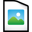 file, image, photo, picture icon