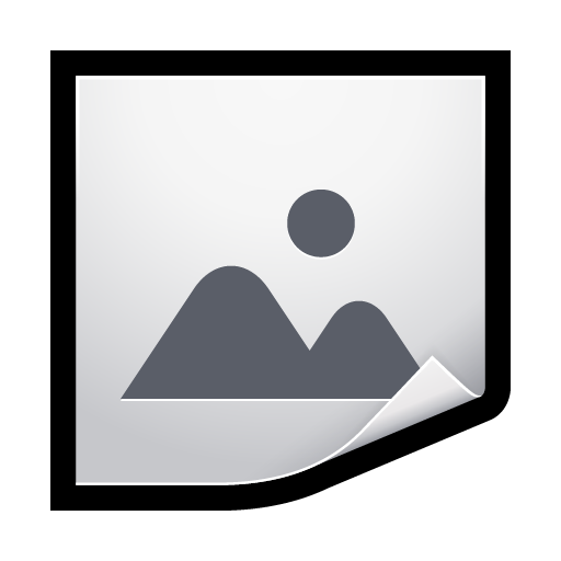 clipping, photo, picture icon