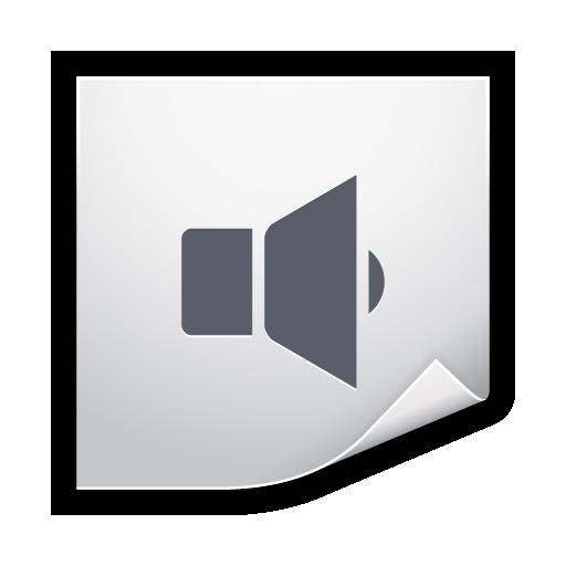 audio, clip, clipping, music, sound icon