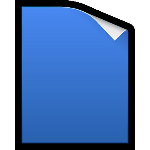docs, document, file, google icon