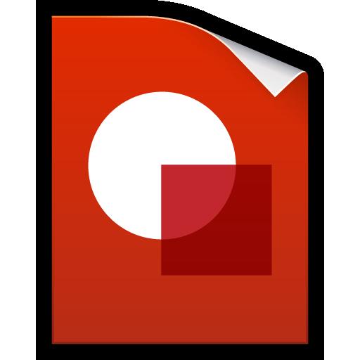 docs, drawing, google icon