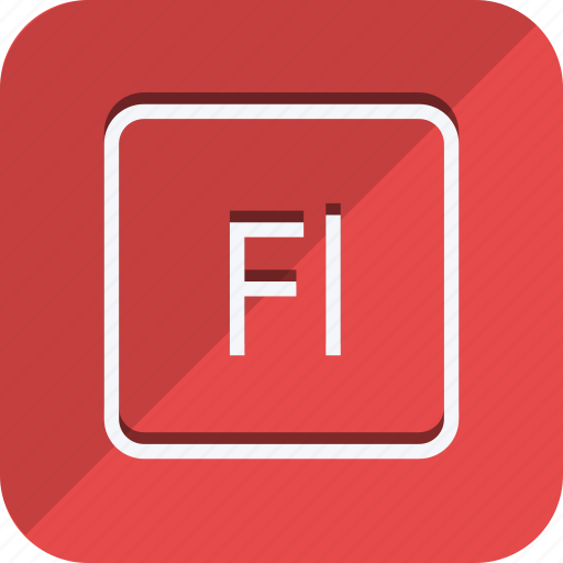 archive, data, document, fi, file, folder, storage icon