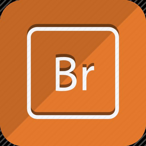 archive, br, data, document, file, folder, storage icon