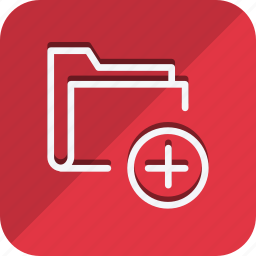 archive, data, document, extension, file, folder, storage icon