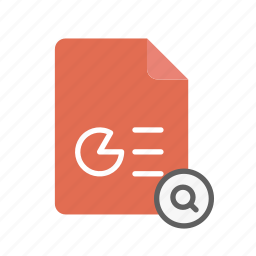 ppt, search icon
