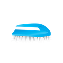 brush, cleaning, janitor icon