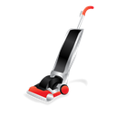 cleaning, hoover, janitor, upright, vacuum icon