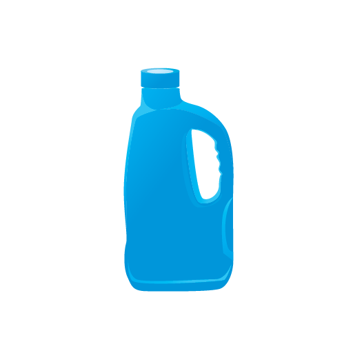 cleaning, container, janitor, soap icon