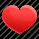 happy, heart, love, romance, wedding