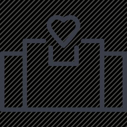 care, charity, clinic, health, health care, medicine icon