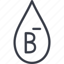 clinic, rhesus factor, health care, medicine, care, charity
