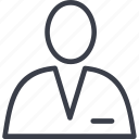 physician, clinic, health care, medicine, care, charity