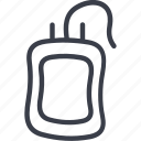 dropper, clinic, health care, medicine, care, charity