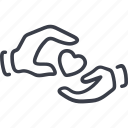 mercy, clinic, health care, medicine, care, charity