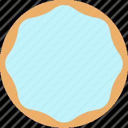 bread, dessert, donut, donuts, doughnuts, food, pastries icon