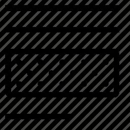 content, image, middle, paragraph, text, wrap icon