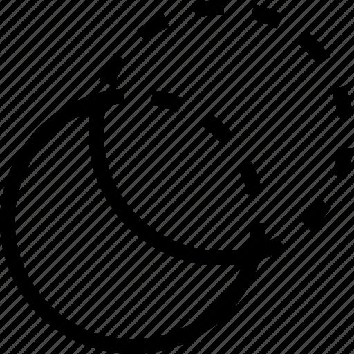 combine, design, layer, merge, subtract icon