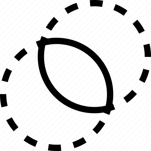 combine, design, intersect, layer, merge icon