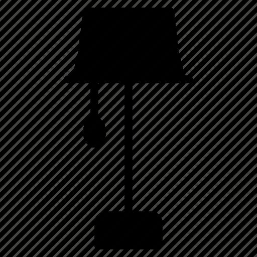 bulb, decoration, intensity, interior, lamp, light icon