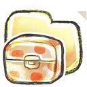 box, folder