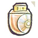 portableapp icon