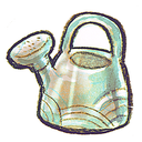 watercan icon