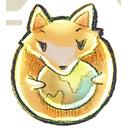 firefox, web icon