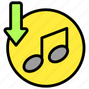 download, music, player, play, song, download music