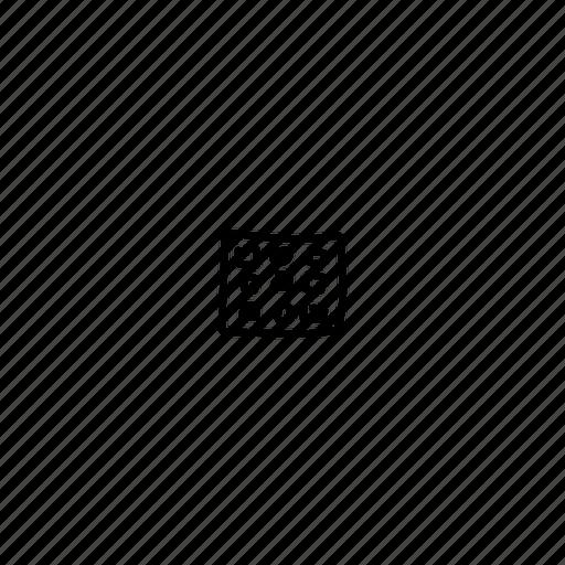 details, extralargeicon, file, largeicon, menu, smallicon, tiles icon