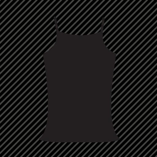 dress, shirt, shopping, tee icon