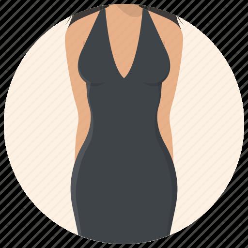 clothing, dress, fashion, female, girl, style, woman icon