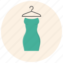 clothes, clothing, dress, dresscode, fashion, hanger, style icon