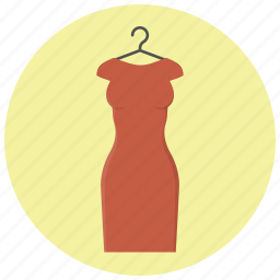 clothes, clothing, dress, fashion, hanger, outfit, style icon