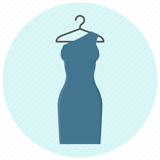 clothes, clothing, coctail dress, dress, fashion, hanger, style icon