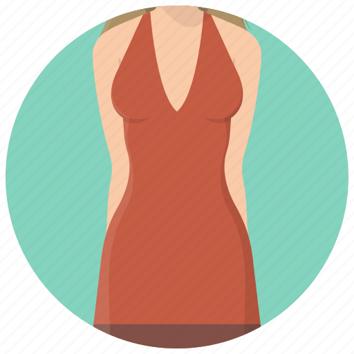 clothing, dress, evening dress, fashion, girl, style, woman icon