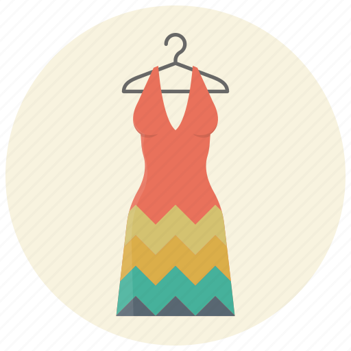 clothes, clothing, dress, fashion, hanger, party dress, style icon