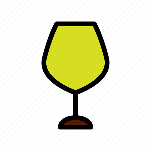 alcohol, beer, coffee, drink, hot, juice icon