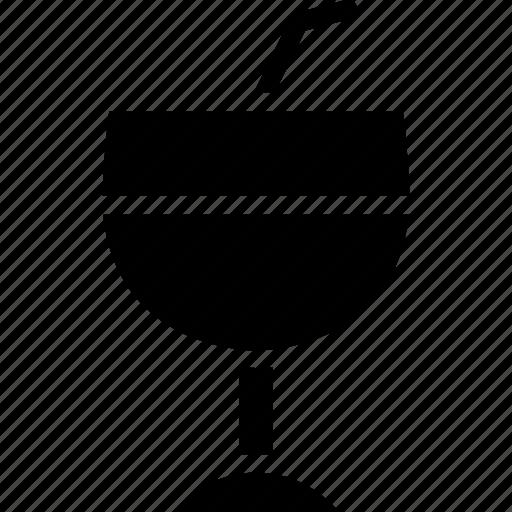 drink, fizz, pop, soda, soft drink icon
