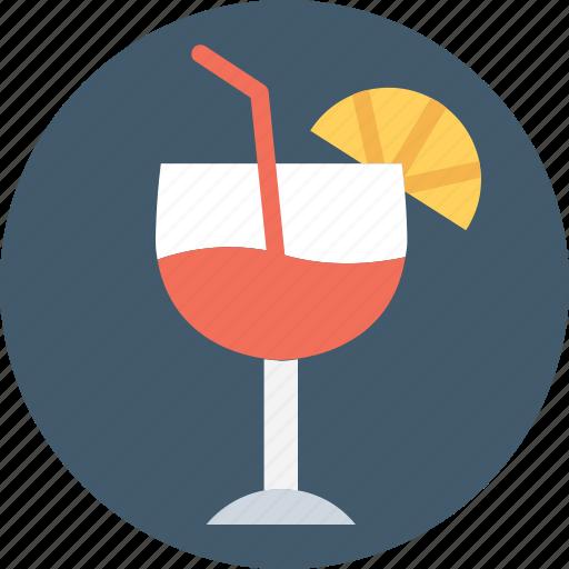 juice, lemon juice, lemonade, refreshing juice, summer drink icon